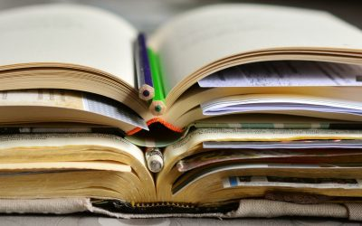 Journal Writing: Resources To Discover Your Why And How